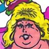 Kamackazi's avatar