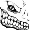 Kamaelion's avatar