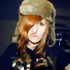 kamaenoki-theemo's avatar