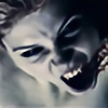 Kamageddon's avatar