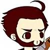 kamahl31's avatar