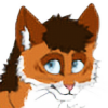 KamaireBR's avatar