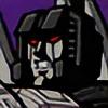 kamajan's avatar