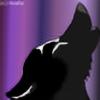 Kamaji16's avatar