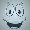 Kamakat's avatar