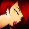 KamaKazeCatieCakes's avatar