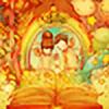 kamakilimai's avatar