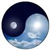 kamakoura's avatar