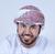 kamal1101's avatar