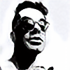 kamal8zaki's avatar