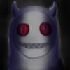 Kamalabuia's avatar