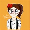 KamaleoaDrawings's avatar