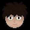 Kamalium95's avatar