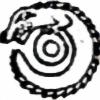 kamalleao's avatar