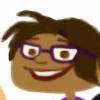 Kamaloo's avatar