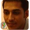 kamalx's avatar