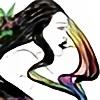 kamanaolana's avatar