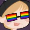 KamaNoTenshi's avatar