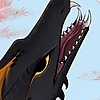 kamanset's avatar