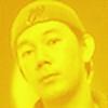 Kamantino's avatar