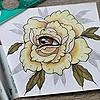 Kamaraddimi's avatar