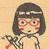 kamaratih's avatar