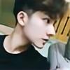 Kamari-tan's avatar