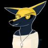 Kamari19026's avatar