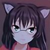 KamariaK's avatar