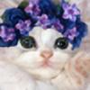 KamariBunny623's avatar