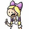 Kamaric's avatar
