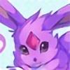 kamariman's avatar