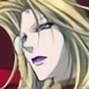 kamarisama's avatar