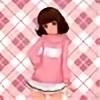 kamariw46297's avatar