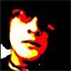 kamarom's avatar