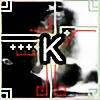 Kamaroth92's avatar