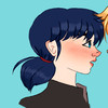 KamArt22's avatar