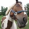kamarte's avatar