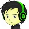 KamarulAyi's avatar
