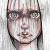 kamarza's avatar