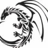 Kamatay's avatar