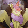 Kamatayon's avatar