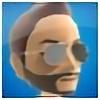 kamatchou's avatar