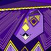 Kamau-Studios's avatar
