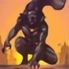 kamau123's avatar