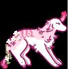kamay2002's avatar
