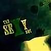 Kamayla's avatar