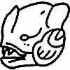 Kamazotz's avatar