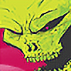kamazzz's avatar