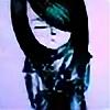 kambal's avatar
